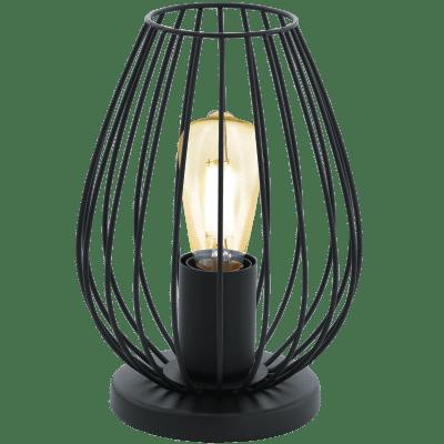 Lampada da tavolo NEWTOWN 49481 EGLO