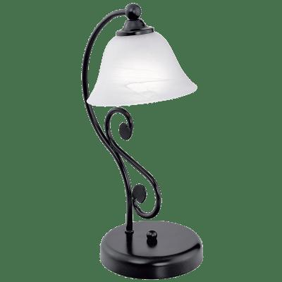 Lampada da tavolo MURCIA 91007 EGLO
