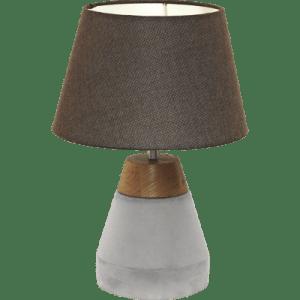 Lampada da tavolo TAREGA 95527 EGLO