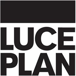 Luce-Plan