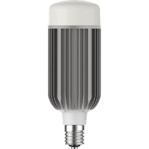 Lampada led 100w e40