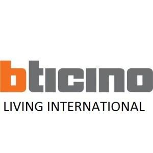 Bticino Living International