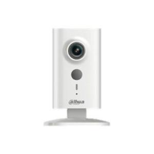 Telecamera ip wifi Dahua ipc-c35