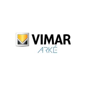 Vimar ARKE'