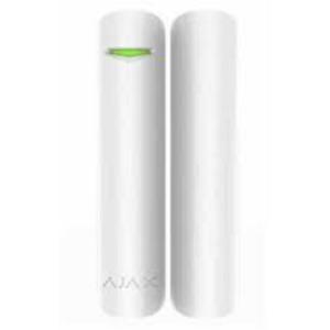 Contatto magnetico senza fili Ajax AJDP