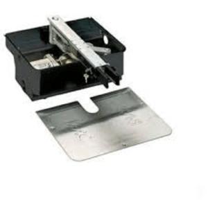Cassetta di fondo faac 490065