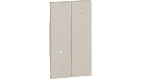 Bticino Living Now Cover per dimmer KM19