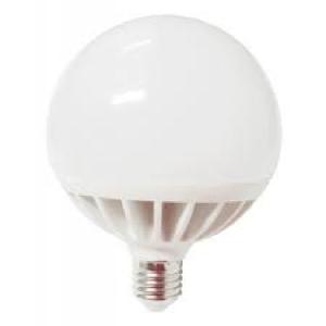 Lampada Globo Led 24w E27