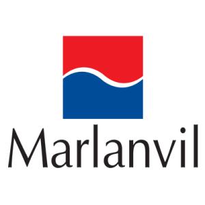 MARLANVIL ARC
