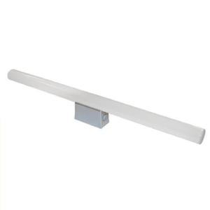 Linestra ralina LED S14D 3000K IMPERIA