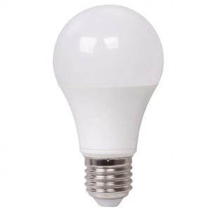 Lampadina a goccia LED E27 15W 4500K VTAC