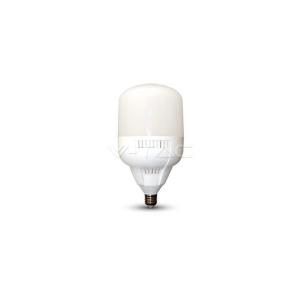 Lampadina LED GLOBO E27 3000K 20W 4345 VTAC