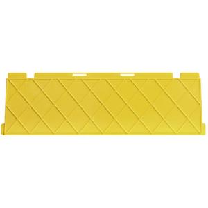 Diaframma per scatola 16209 16209D BTICINO