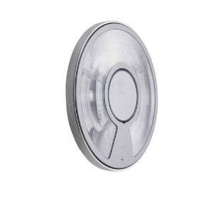 Applique/Plafoniera LIGHTDISC D41/40.55D LUCEPLAN