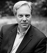 Robert S Boynton (from http://www.robertboynton.com)