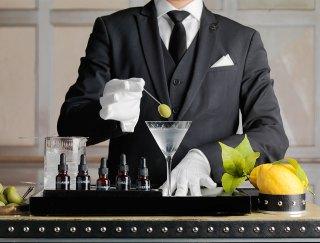 Connaught Bar Award Winning Cocktail Bar In Mayfair The