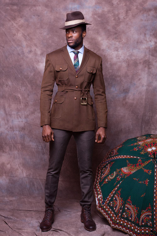 McMeka-Couture-Fall-2013-2014-Lookbook-9