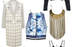 The Best Of Owen Boutique NYC