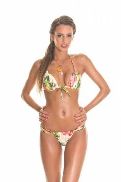 Rio del Sol, Brazilian Bikini, Thong Bikini, Mini Bikini, Brazilian Thong Bikini, Brazilian Bikini Shop, Designer Swimwear, Luxury Swimsuits, Luxury Swimwear, Luxury Bikini, Cute Swimwear, Modest Swimwear, Swimwear, Summer bikini, sexy bikini, modest bikini,