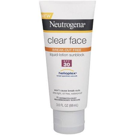 Neutrogena skincare, Neutrogena sunblock, facial sunscreen, natural sunscreen lotion, organic sunscreens, best sunscreen for face, zinc based sunscreens, SPF 15 sunscreen, SPF 30 sunscreen, SPF 50 sunscreen, best sunscreen, natural sunscreen, water proof sunscreen, Broad Spectrum sunscreen, UVA protectant, UVB protectant, organic sunscreen, mineral sunscreen, sunscreen zinc, sunscreen brands, sunscreen lotion, sunblock lotion, sunscreen spray, face sunscreen, Face sunblock, Skin Care, fashion blogger, beauty blogger, Houston blogger, NYC blogger, NYC Blog, Houston Blog, Black bloggers, African American Bloggers, minority bloggers,