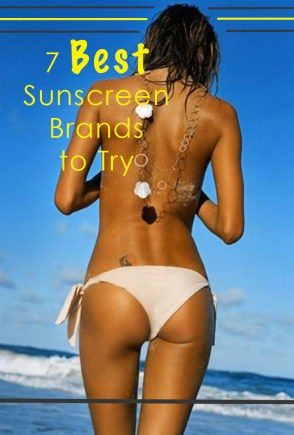 facial sunscreen, natural sunscreen lotion, organic sunscreens, best sunscreen for face, zinc based sunscreens, SPF 15 sunscreen, SPF 30 sunscreen, SPF 50 sunscreen, best sunscreen, natural sunscreen, water proof sunscreen, Broad Spectrum sunscreen, UVA protectant, UVB protectant, organic sunscreen, mineral sunscreen, sunscreen zinc, sunscreen brands, sunscreen lotion, sunblock lotion, sunscreen spray, face sunscreen, Face sunblock, Skin Care, fashion blogger, beauty blogger, Houston blogger, NYC blogger, NYC Blog, Houston Blog, Black bloggers, African American Bloggers, minority bloggers,