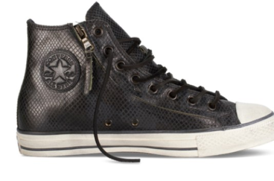 designer sneakers, john varvatos, converse, converse all star, all star, Sneakers for men, men shoes online, mens designer shoes online, online mens shoes, shoes for men online, Mens casual shoes, mens dress shoes, mens designer shoes, casual shoes for men, dress shoes for men, leather shoes for men,