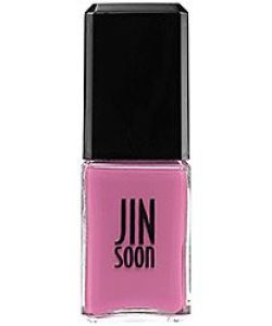 Jin Soon, Jin Soon Nail Polish, Purple Nail Polish, Lavender Nail Polish, Nail Design, Nail Art, Beauty Trends, Summer Trends, Beauty tips, Makeup Tips, Nail Polish, Nail trends, Nail polish trends, Sephora Nail Polish, Gel Nail polish, Matte Nail polish, Metallic Nail Polish, Metal Nail Polish,