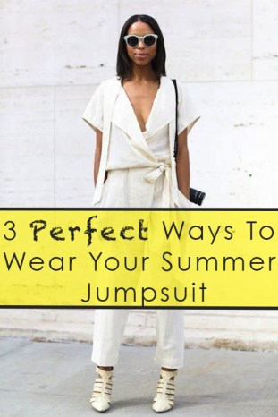 jumpsuit, Farfetch, Far fetch, far fetch clothing, jumpsuits, jumpsuits for women, overalls for women, ladies jumpsuits, ladies playsuits, latest fashion trends, latest trends in fashion, latest fashion trends, summer clothes for women, Raquel Allegra, Raquel Allegra Clothing, White Jumpsuit, White overalls, Wide Leg, Wide leg overalls, Floral Printed Garments, Floral Print Trends, Current Elliot, Distressed Jeans, Distressed Denim, Lionette Jewelry Lionette NYC, Nars Lip Pencil, Nars Velvet Matte Lip Pencil, Red Lipstick, Bite Beauty, Too Faced Melted, Bite Beauty Luminous Creme Lipstick, Fashion Blogger, Beauty BLogger, Texas Bloggers Houston Bloggers, NYC Bloggers, Fashion Advice, Fashion Tips, Beauty Tip, Beauty Advice