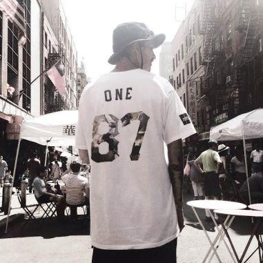 MM2, Mob Mentality Clothing, Mob Mentality, Oliver Wilcox, Oli Wilcox, Brian Davis, M.O.B., My own Boss, Money Over Bitches, Streetwear, Menswear, Skatewear, Surf wear, Men's Streetwear, Streetwear online, Street Wear, Mens Street Wear, Street Wear online, Urban Clothing, Graphic Tees, Mens Clothing, U.S. Streetwear brands, Mens Street Wear online, Mens Streetwear online, Urban Clothing Stores, Urban Brands, Urban Clothing Online, Cool Graphic Tees