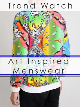 menswear art 9