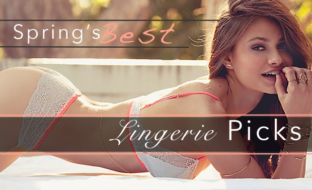 lingerie fashion trends, trends in lingerie, best online lingerie shop, spring trends, luxury lingerie, lace lingerie, sexy lingerie, modest lingerie, lingerie blogger, 2015 spring fashion trends, spring fashion, spring summer fashion trends