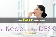 Healthy foods to snack on while at work, Healthy Snack ideas, easy healthy snacks, healthy snack food, quick healthy snacks, healthy snack ideas for adults, healthy snacks for adult weightloss, best healthy snack, best snack foods, best protein snacks, best healthy snacks on the go, healthy snacks for weightloss, best snacks for weightloss, healthy snack foods for weightloss