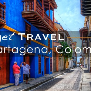 Cartagena Colombia Budget Travel, traveling to Cartagena Colombia, Traveling on a Budget, What to do in Colombia, What to do in Cartagena Colombia, What to eat in Cartagena Colombia, Travel Bloggers, Black Bloggers, Black Travel Bloggers, Budget Travel