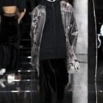 Piero/ Vogue.com