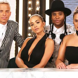 America's Next Top Model Cycle 23, America's Next Top Model Cycle 23 Hosts