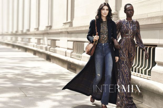 Intermix Clothing, Intermix Online, Where to buy intermix, Stylish Clothing, Black Fashion Blog, Black Fashion Blogger, Black Fashion Magazine, Black Beauty Magazine, Black Magazine, Black Beauty Blog, Black Beauty Bloggers, Houston Bloggers