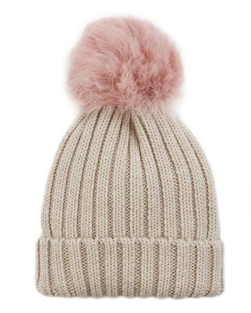intermix-clothing-16, Jocelyn Hat, Jocelyn Pink Shearling Lamb Pom Hat, Where to buy Jocelyn, Intermix Clothing, Intermix Online, Where to buy intermix, Stylish Clothing, Black Fashion Blog, Black Fashion Blogger, Black Fashion Magazine, Black Beauty Magazine, Black Magazine, Black Beauty Blog, Black Beauty Bloggers, Houston Blogger