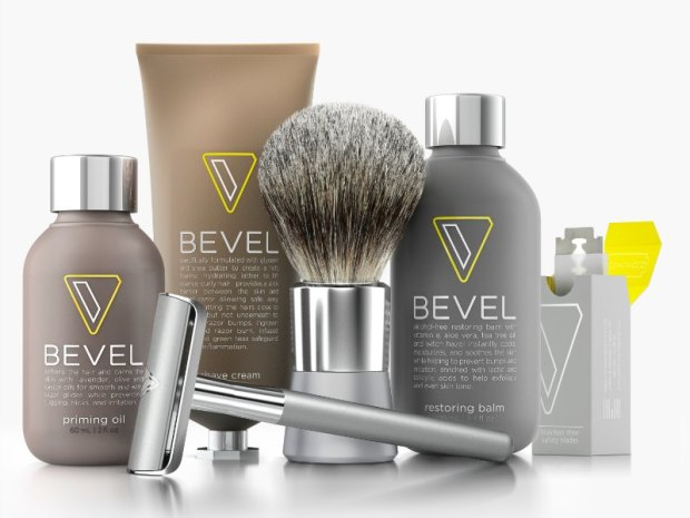 Bevel shaving, Black-Owned Businesses, Buy Black, Black Businesses, Small Business Saturday, Cyber Monday, Black Friday, The Best Natural Hair Products, Natural Hair Care, Black Blogs, Shopping Blogs, Shopping Guide, Black Bloggers, Fashion Blogs, Black Women Blogs, Black Women Magazines