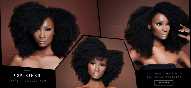 Heat Free Hair, Black-Owned Businesses, Buy Black, Black Businesses, Small Business Saturday, Cyber Monday, Black Friday, The Best Natural Hair Products, Natural Hair Care, Black Blogs, Shopping Blogs, Shopping Guide, Black Bloggers, Fashion Blogs, Black Women Blogs, Black Women Magazines
