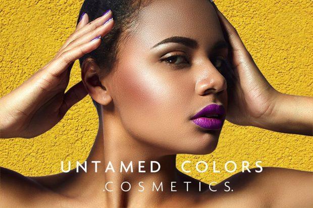 untamed-colors_1