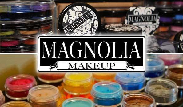 magnolia-makeup-3