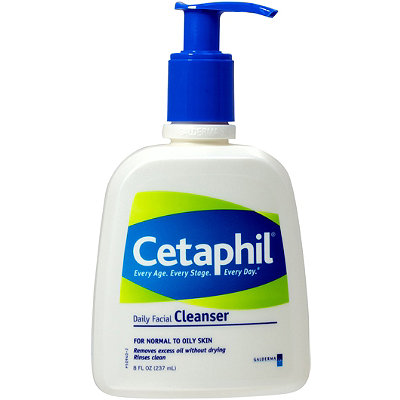 Cetaphil, Winter Skin Care, Dry Skin Tips, Winter Beauty Tips, Skin Care In Winter, Best Moisturizer For Dry Skin, Winter Skin Care Tips,
