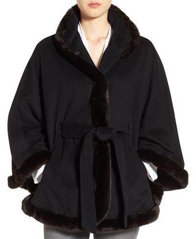 nordstroms-wool-blend-cape-with-faux-fur