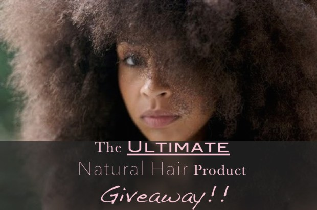 How to care for natural hair, how to care for 4b hair, how to care for 4c hair, Natural Hair Care, Natural Hair Products, Beauty Giveaway, Natural Hair Contest, Natural Hair Product Giveaway, Black Beauty Blog, Black Fashion Blog, Black Fashion Website, Black Fashion Magazine, Black Women's Magazine