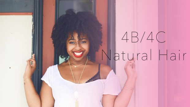 Coco Bates, Black-Owned Businesses, Buy Black, Black Businesses, The Best Natural Hair Products, Natural Hair Care, Black Blogs, Shopping Blogs, Shopping Guide, Black Bloggers, Fashion Blogs, Black Women Blogs, Black Women Magazines, Shea Moisture, Easy Wash and GO