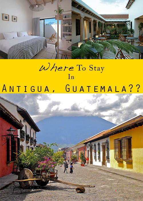 The Good Hotel Antigua Guatemala, Where To Stay in Antigua Guatemala, Cheap Hotels in Antigua Guatemala, Upscale Hotels in Antigua Guatemala, Luxury Hotels in Antigua Guatemala
