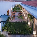 Best hotels in antigua guatemala, where to stay in antigua guatemala, Hotels in Antigua Guatemala, cheap hotels in Antigua guatemala, family friendly hotels in antigua guatemala