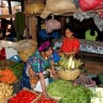 Mercado Municipal Antigua Guatemala, Antigua Guatemala Travel Guide, What to Do in antigua Guatemala, What to eat in Antigua Guatemala, Where to get authentic food in Antigua Guatemala, Where to get Cheap Food in Antigua Guatemala