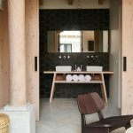 The Good Hotel Antigua Guatemala 1
