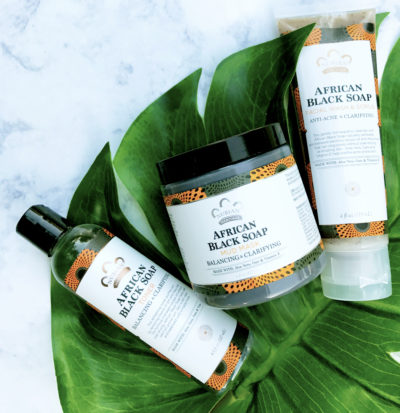 nubian Heritage, Nubian Heritage African Black Soap Review, Black Skincare Review, African American Skincare review, Skincare products for African American Skin, Skin Care Products for Black Skin